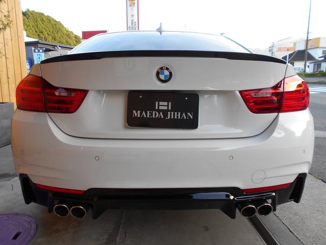 「BMW」「BMW」「クーペ」「愛媛県」の中古車36