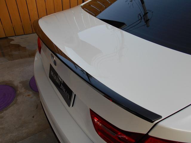 「BMW」「BMW」「クーペ」「愛媛県」の中古車37