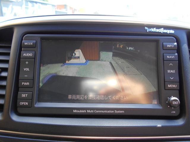 「三菱」「ランサー」「セダン」「愛媛県」の中古車20