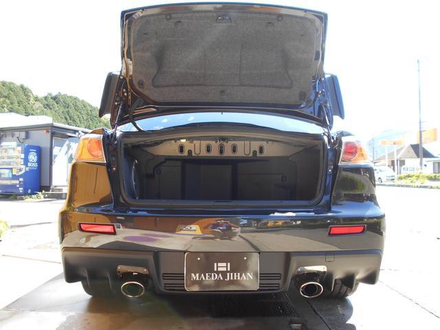 「三菱」「ランサー」「セダン」「愛媛県」の中古車33