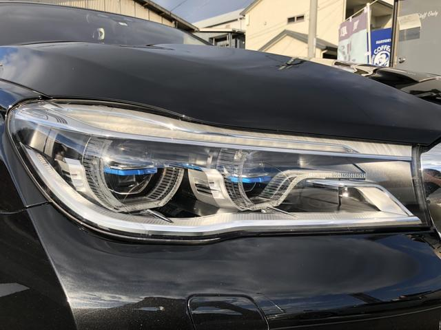 「BMW」「BMW」「セダン」「愛媛県」の中古車9