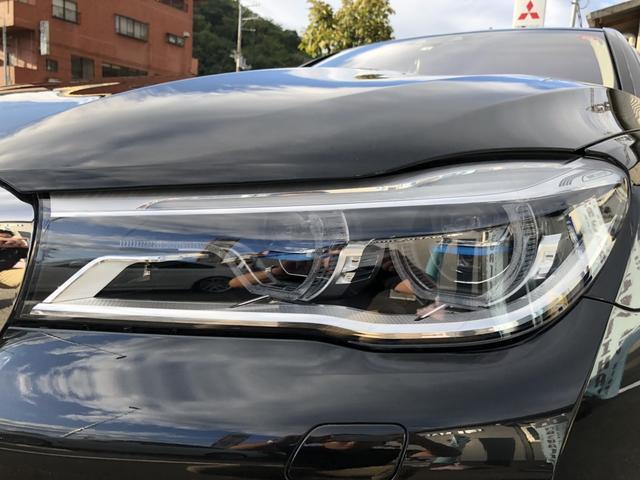 「BMW」「BMW」「セダン」「愛媛県」の中古車10