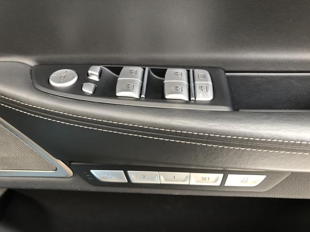 「BMW」「BMW」「セダン」「愛媛県」の中古車19