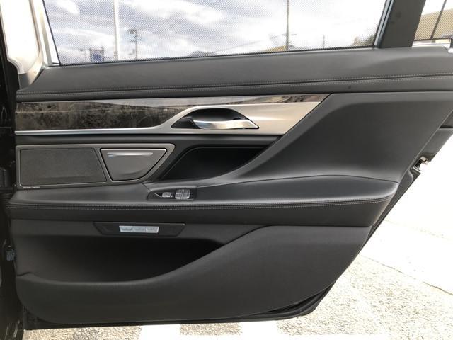 「BMW」「BMW」「セダン」「愛媛県」の中古車31