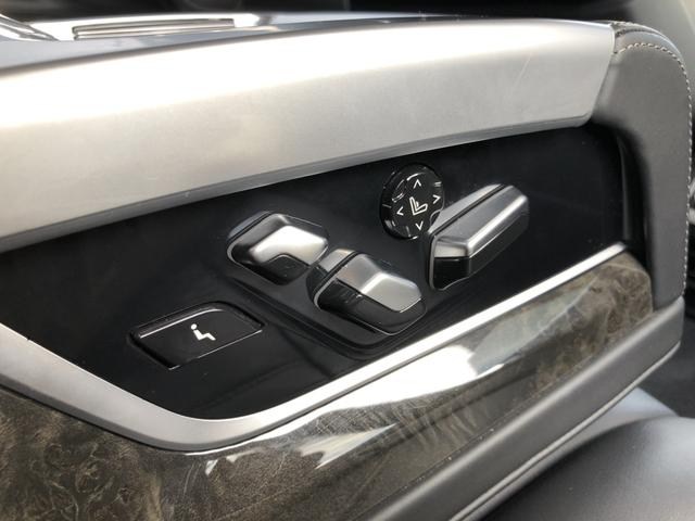 「BMW」「BMW」「セダン」「愛媛県」の中古車37