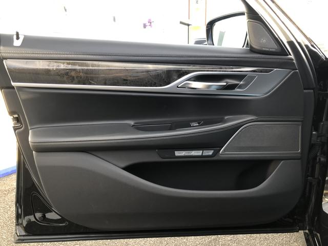 「BMW」「BMW」「セダン」「愛媛県」の中古車41