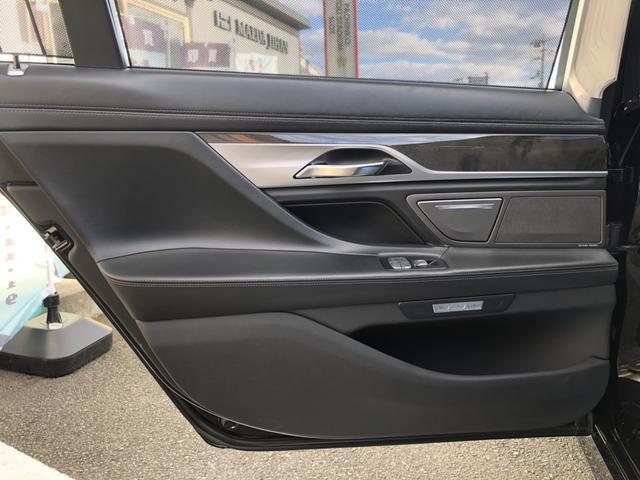 「BMW」「BMW」「セダン」「愛媛県」の中古車44