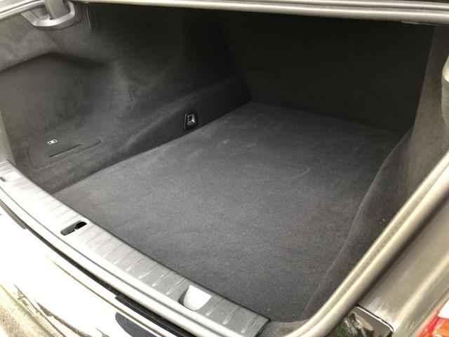 「BMW」「BMW」「セダン」「愛媛県」の中古車51