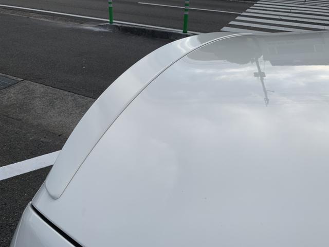 「メルセデスベンツ」「Mクラス」「セダン」「愛媛県」の中古車58