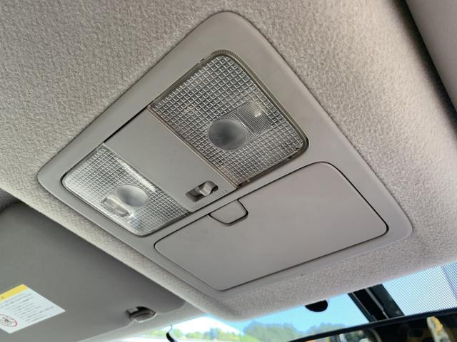 「日産」「エクストレイル」「SUV・クロカン」「愛媛県」の中古車31
