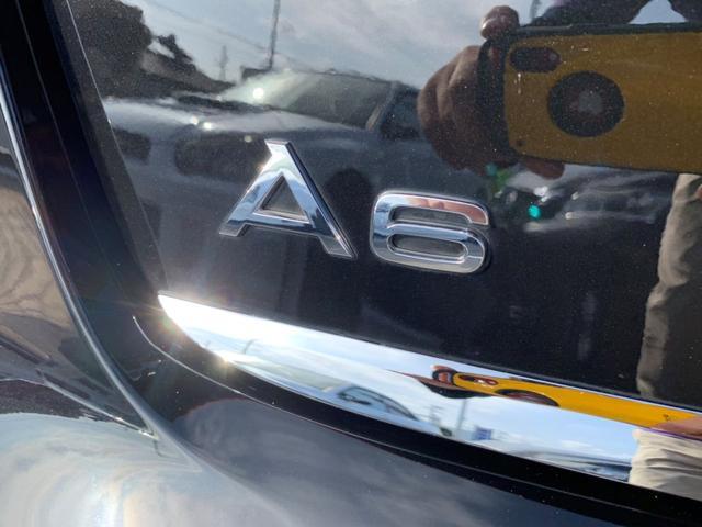 「アウディ」「アウディ A6アバント」「ステーションワゴン」「愛媛県」の中古車64