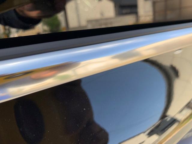 「アウディ」「アウディ A6アバント」「ステーションワゴン」「愛媛県」の中古車67