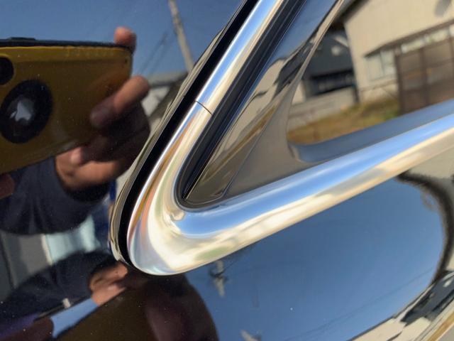 「アウディ」「アウディ A6アバント」「ステーションワゴン」「愛媛県」の中古車68