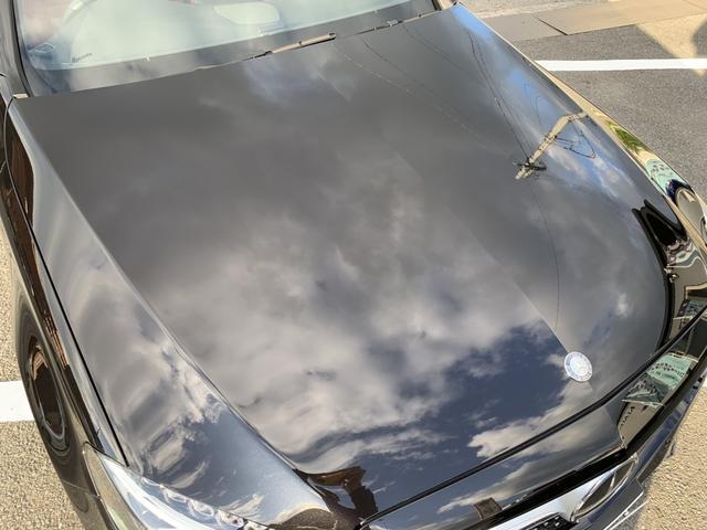 「メルセデスベンツ」「Mクラス」「オープンカー」「愛媛県」の中古車7