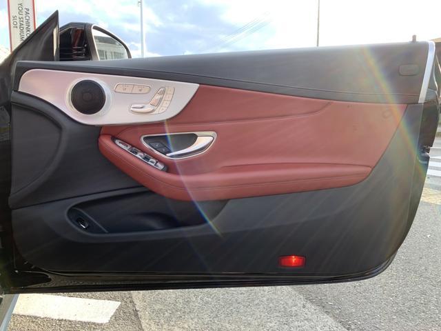 「メルセデスベンツ」「Mクラス」「オープンカー」「愛媛県」の中古車20