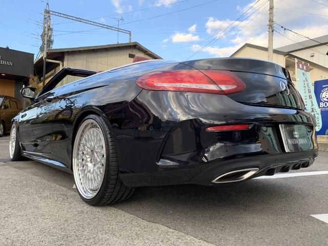 「メルセデスベンツ」「Mクラス」「オープンカー」「愛媛県」の中古車49