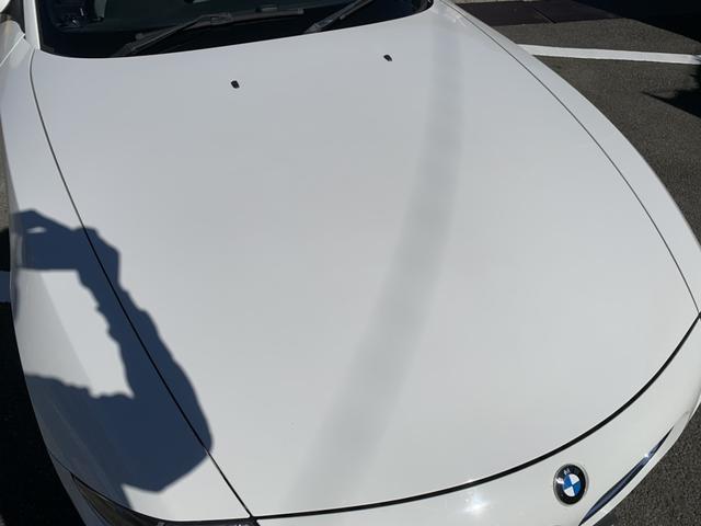 「BMW」「BMW Z4」「オープンカー」「愛媛県」の中古車8