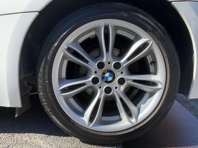 「BMW」「BMW Z4」「オープンカー」「愛媛県」の中古車14