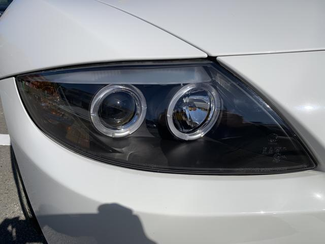 「BMW」「BMW Z4」「オープンカー」「愛媛県」の中古車18