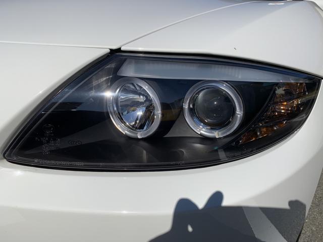 「BMW」「BMW Z4」「オープンカー」「愛媛県」の中古車19