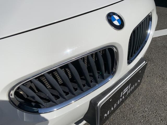 「BMW」「BMW Z4」「オープンカー」「愛媛県」の中古車20