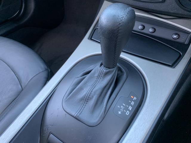 「BMW」「BMW Z4」「オープンカー」「愛媛県」の中古車32
