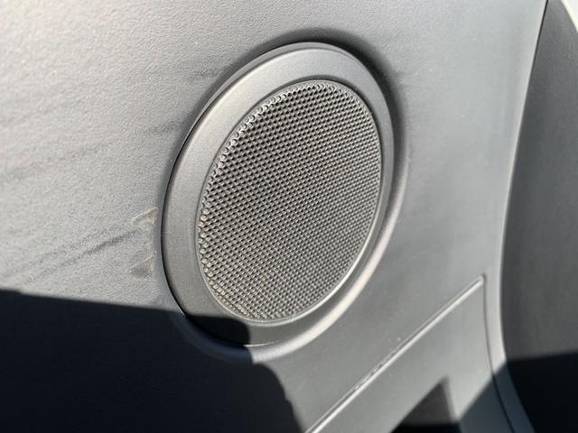 「BMW」「BMW Z4」「オープンカー」「愛媛県」の中古車34