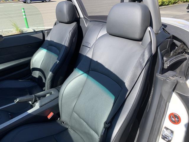 「BMW」「BMW Z4」「オープンカー」「愛媛県」の中古車38