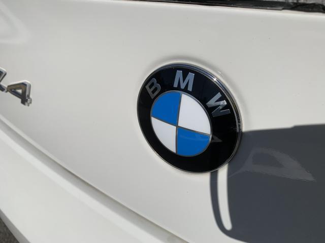 「BMW」「BMW Z4」「オープンカー」「愛媛県」の中古車44