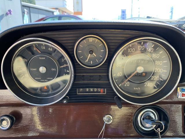 「メルセデスベンツ」「Mクラス」「クーペ」「愛媛県」の中古車34