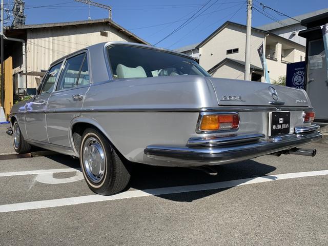 「メルセデスベンツ」「Mクラス」「クーペ」「愛媛県」の中古車47