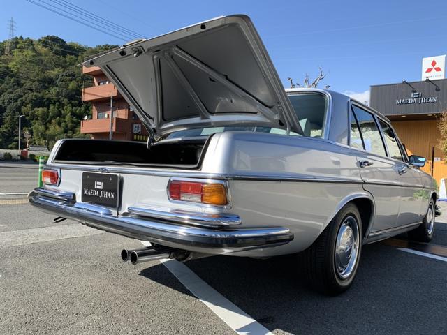 「メルセデスベンツ」「Mクラス」「クーペ」「愛媛県」の中古車49