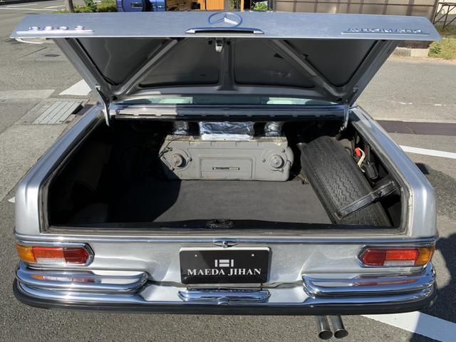 「メルセデスベンツ」「Mクラス」「クーペ」「愛媛県」の中古車50