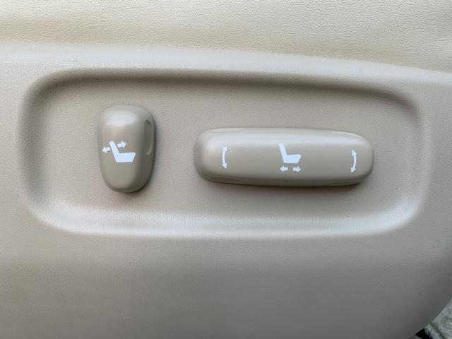 「トヨタ」「ハリアー」「SUV・クロカン」「愛媛県」の中古車22