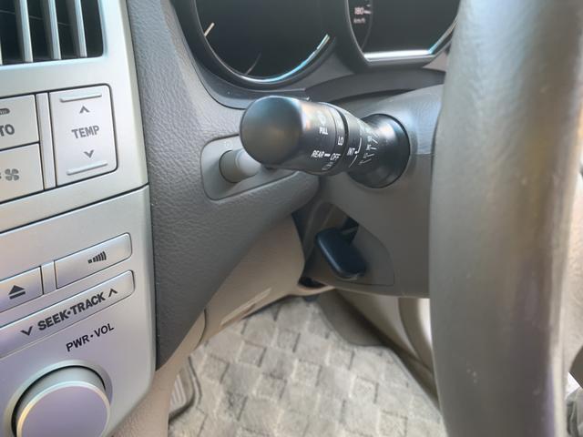「トヨタ」「ハリアー」「SUV・クロカン」「愛媛県」の中古車25