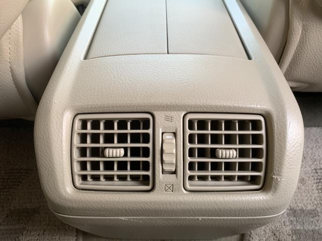 「トヨタ」「ハリアー」「SUV・クロカン」「愛媛県」の中古車34