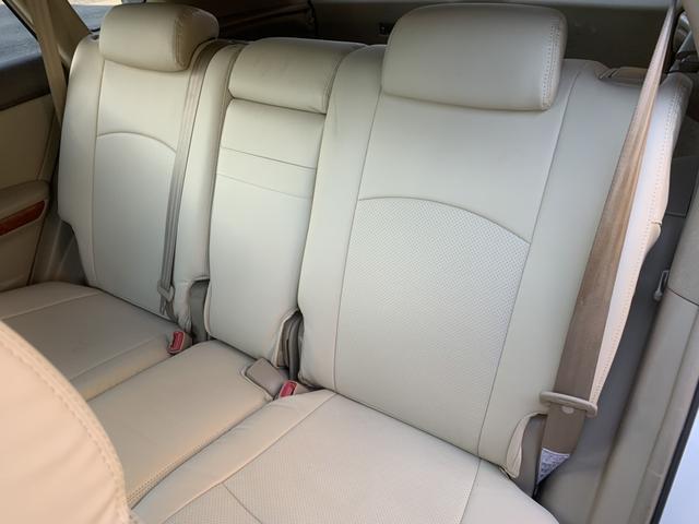 「トヨタ」「ハリアー」「SUV・クロカン」「愛媛県」の中古車42