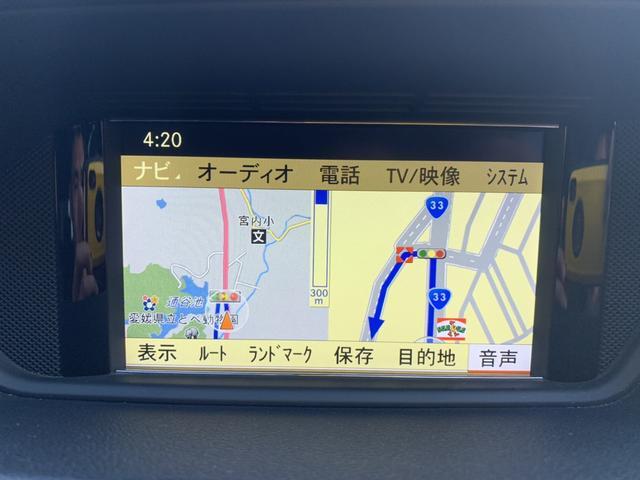 「メルセデスベンツ」「Mクラス」「ステーションワゴン」「愛媛県」の中古車29