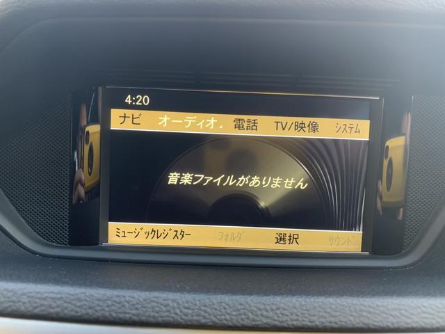 「メルセデスベンツ」「Mクラス」「ステーションワゴン」「愛媛県」の中古車31