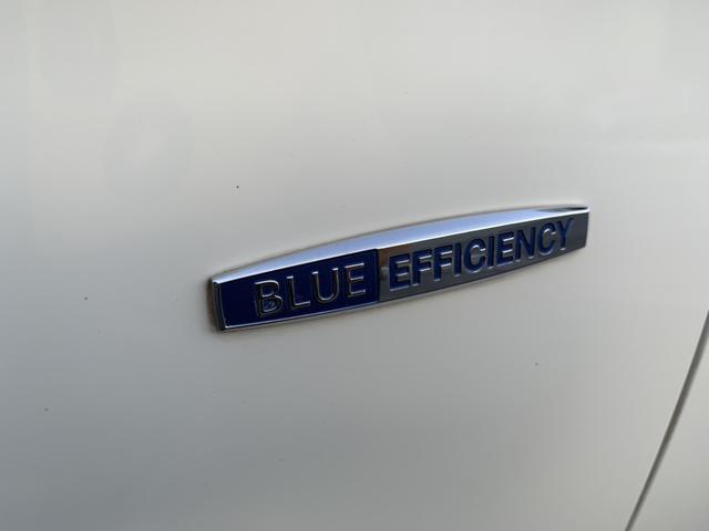 「メルセデスベンツ」「Mクラス」「ステーションワゴン」「愛媛県」の中古車56