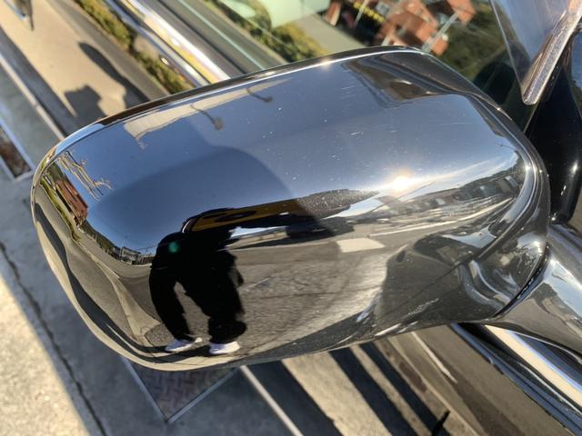S300ベルテックスエディション SR・JBL・車高調(10枚目)
