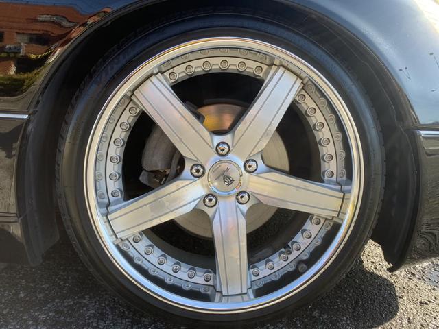 S300ベルテックスエディション SR・JBL・車高調(12枚目)