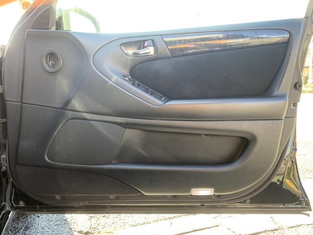 S300ベルテックスエディション SR・JBL・車高調(17枚目)