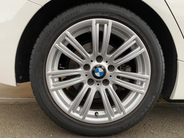 「BMW」「BMW」「コンパクトカー」「愛媛県」の中古車11