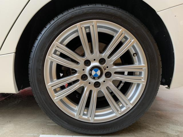 「BMW」「BMW」「コンパクトカー」「愛媛県」の中古車12