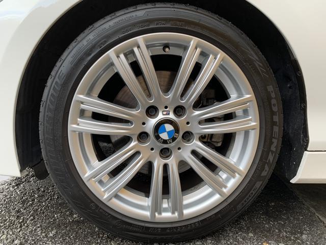 「BMW」「BMW」「コンパクトカー」「愛媛県」の中古車13