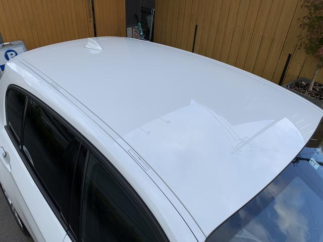 「BMW」「BMW」「コンパクトカー」「愛媛県」の中古車17