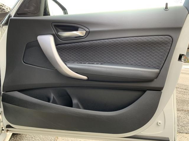 「BMW」「BMW」「コンパクトカー」「愛媛県」の中古車20