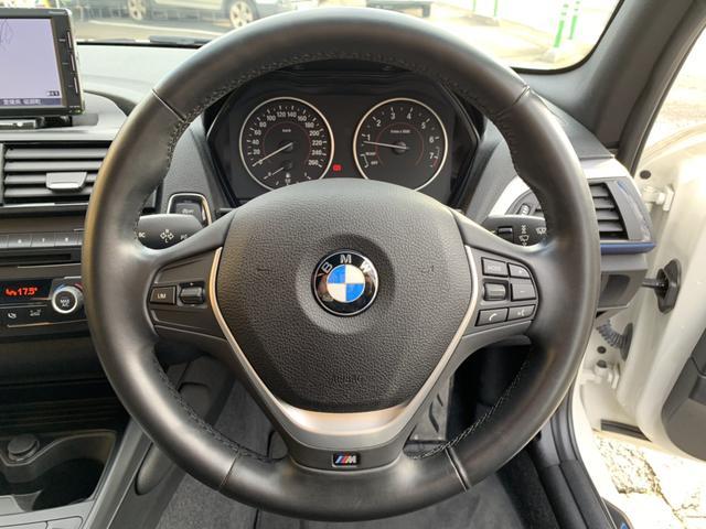 「BMW」「BMW」「コンパクトカー」「愛媛県」の中古車24