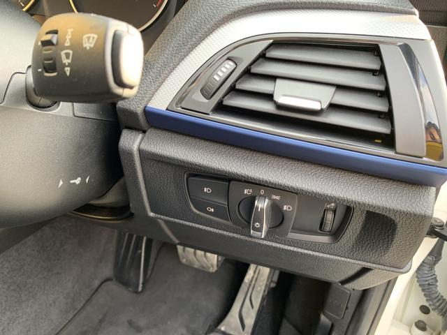 「BMW」「BMW」「コンパクトカー」「愛媛県」の中古車25
